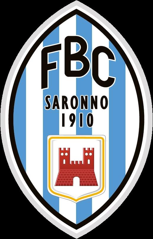 Promozione – Colpo del Saronno a Fagnano, Scavo decide la partita dal dischetto