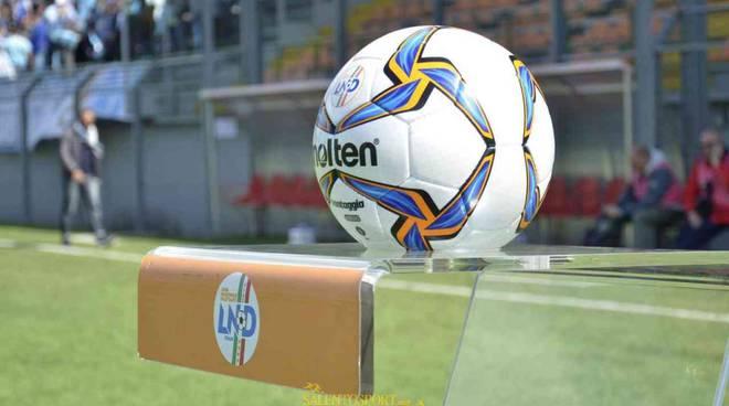 Eccellenza, Promozione e Prima Categoria – ecco i gironi ufficiali