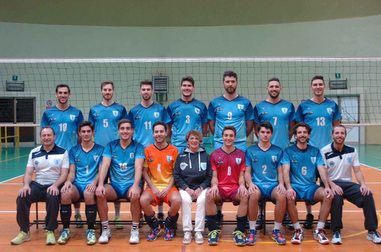 Volley Serie B Reportage Risultati Girone A 25 Giornata Di Campionato Be Pi Tv La Casa Delle Minors