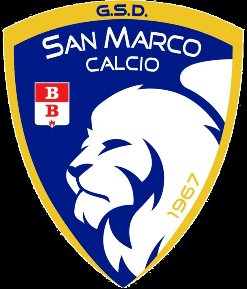 Prima A – San Marco, dopo le dimissioni di Marchiorato, ecco chi guiderà la squadra…