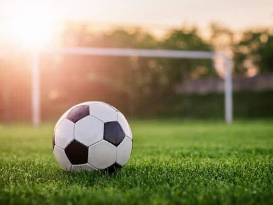 """Allerta Coronavirus, il """"nostro"""" calcio si ferma: tutte le partite rinviate"""