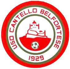 BePi Calcio Club – Prima Categoria A: una puntata targata Cantello Belfortese. Ospiti Italiano e Mariano