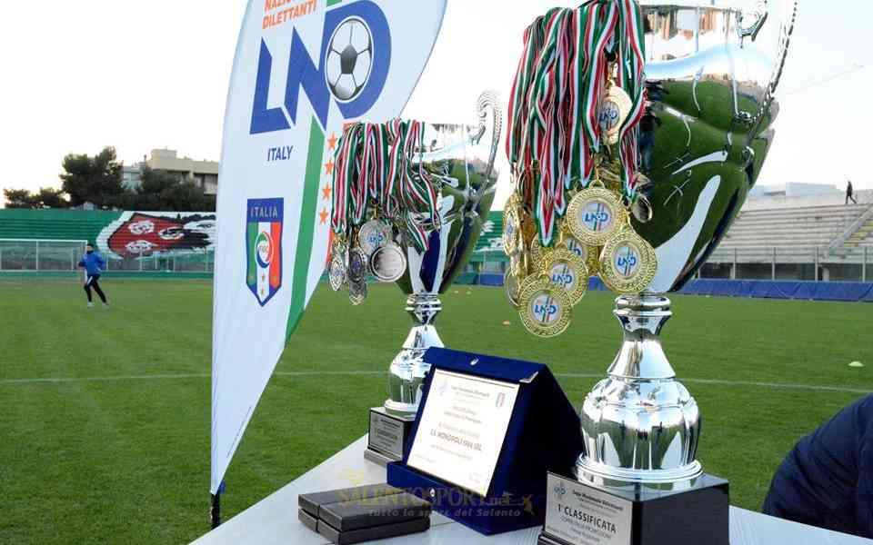 Coppa Italia Promozione, amaro il debutto del Gorla. La Besnatese travolge il Cas