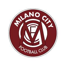 Cambio di proprietà per il Milano City FC