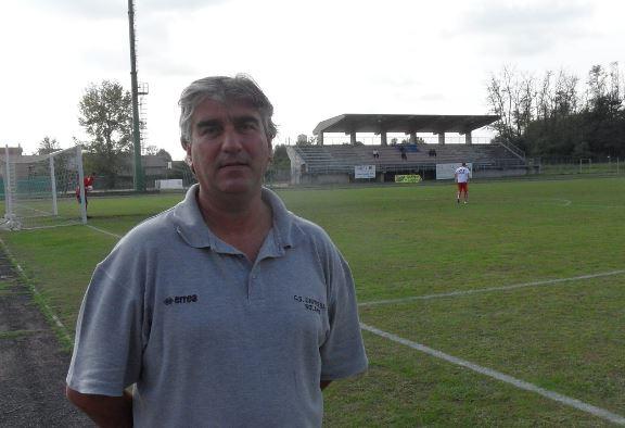 Mauro Pignatiello