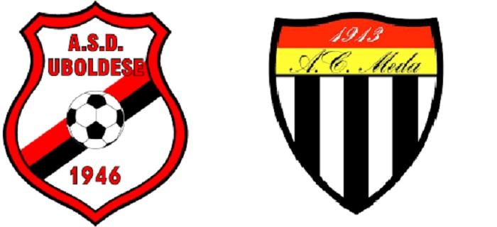 BePi Calcio Club – Promozione: fra giocatori navigati e giovani promesse. Ospiti Maiorano, Menegon, Cutuli e Pozzoli