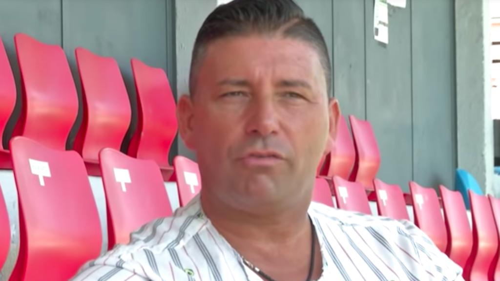Promozione   Vito Cera torna a San Giuliano Milanese
