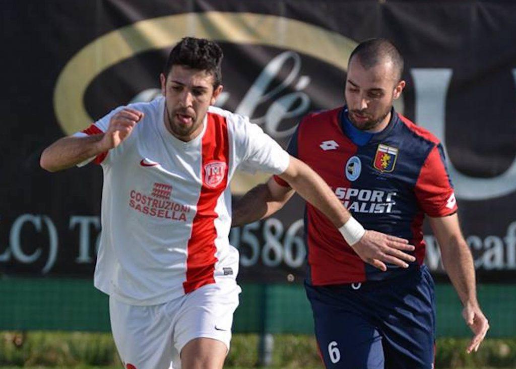 LIVEBLOG Calciomercato | Tutte le trattative dalla Serie D alla Promozione del 6 giugno