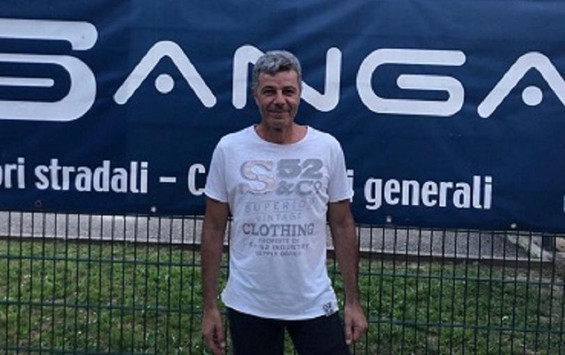 Eccellenza | Alessio Vianello riparte dalla bergamasca, è il nuovo tecnico del Mapello
