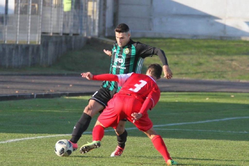 LIVEBLOG Calciomercato | Tutte le trattative dalla Serie D alla Promozione del 13 giugno