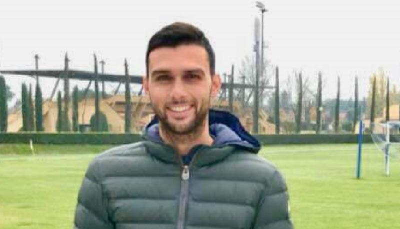 Prima Categoria – Arsaghese, parla il nuovo Direttore Sportivo Emanuele Gallo