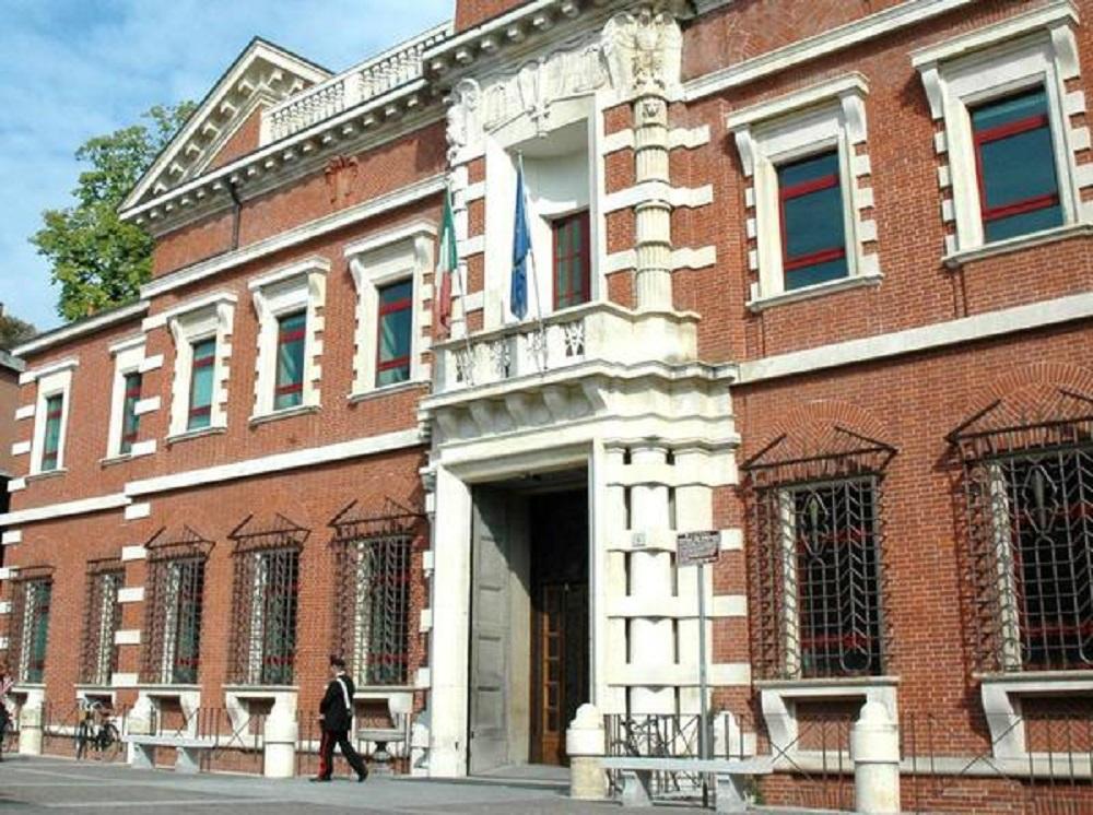 Eccellenza   Varese, anche domani l'udienza fallimentare sarà rinviata