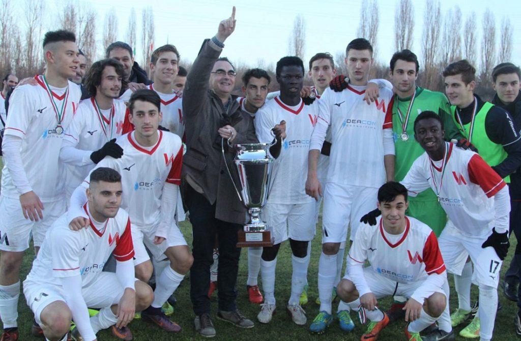 Coppa Italia Eccellenza e Promozione, così i gironi decisi dal CRL
