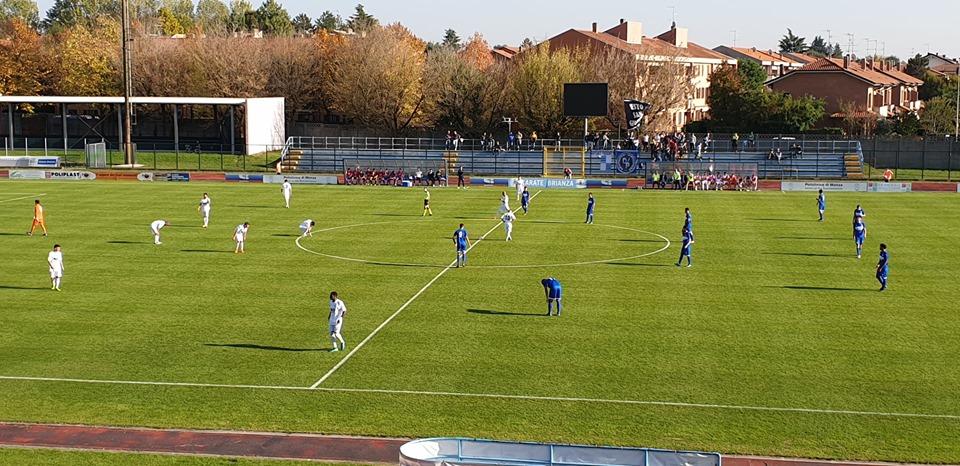 Bepi Calcio Club Serie D Commenti Interventi E Tutto Sulle Partite Di Oggi
