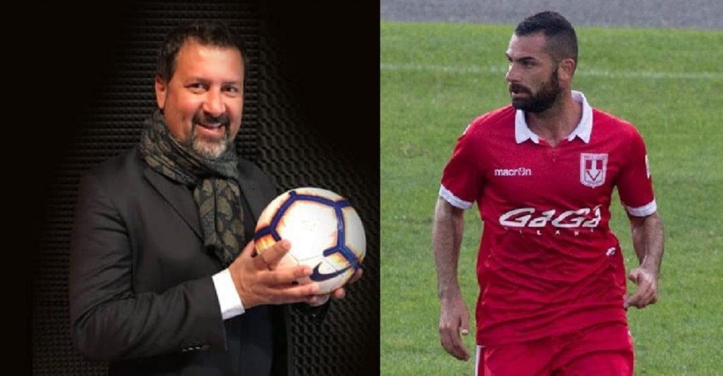 BePi Calcio Club Eccellenza A | Marco Puleo, Giampaolo Calzi e una puntata all'insegna dei grandi gol