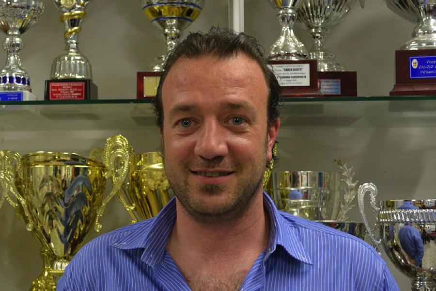 Prima Categoria B, Lomazzo Mauri si dimette Ghelfi il successore?