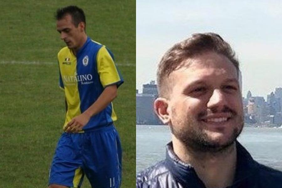 Bepi Calcio Club Promozione Girone B   Tanti i temi da approfondire con Bernareggi (Concorezzese) e Fruggiero (Biassono)