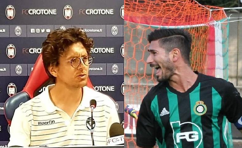 BePi Calcio Club Serie D: Raul Bertarelli e Nicolò Bigioni, tutto sull'infrasettimanale