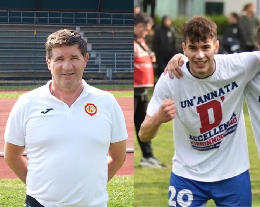 Bepi Calcio Club Prima Categoria B   Sorprese e rimonte disperate, con noi Patrizio Tomasoni ed Antonio Ieriti