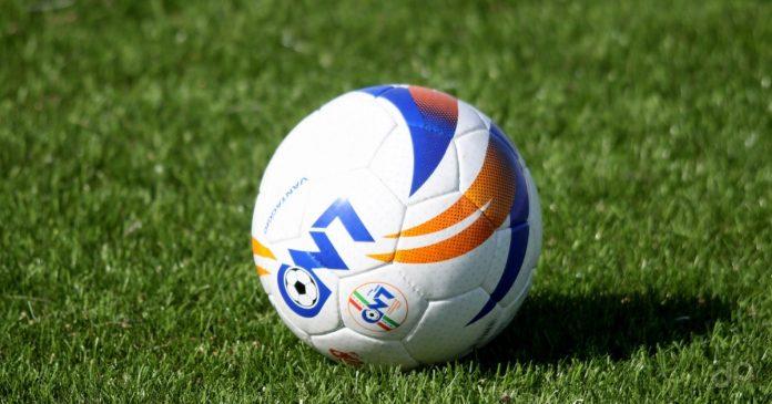 Serie D: rinviato anche il turno dell'8 marzo nei gironi B e D, la Caronnese gioca