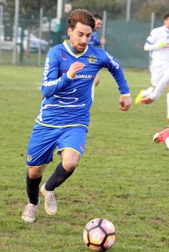 Daniele Schiavano
