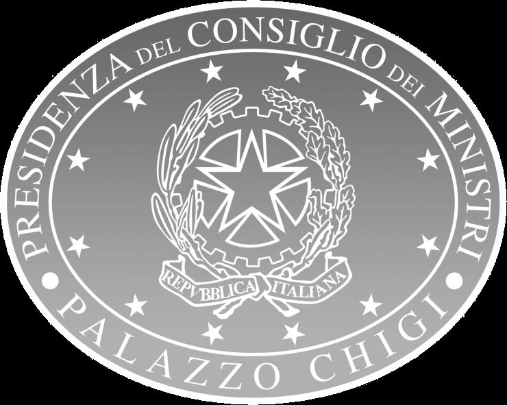 Il decreto: campionati sospesi fino all'8 marzo, consentiti a porte chiuse