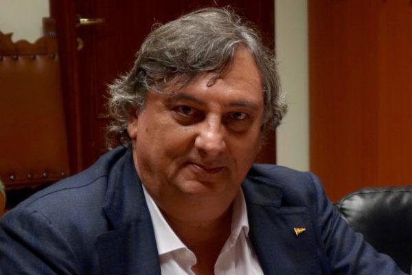 Pallanuoto, la Canottieri Napoli dice sì all'auotretrocessione e riparte dall'A2