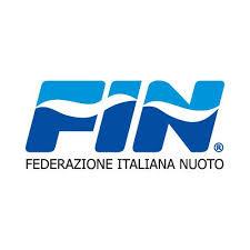 Pallanuoto, scaduto il termine per richiedere l'autoretrocessione: Florentia in A1, Anzio resta in A2