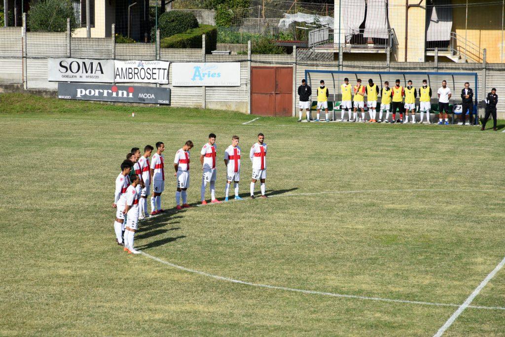 Cristian Zenoni è il nuovo allenatore del Club Milano
