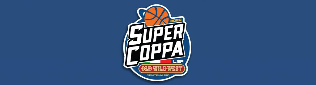 Serie B: La Supercoppa Centenario tra recuperi ed ulteriori rinvii
