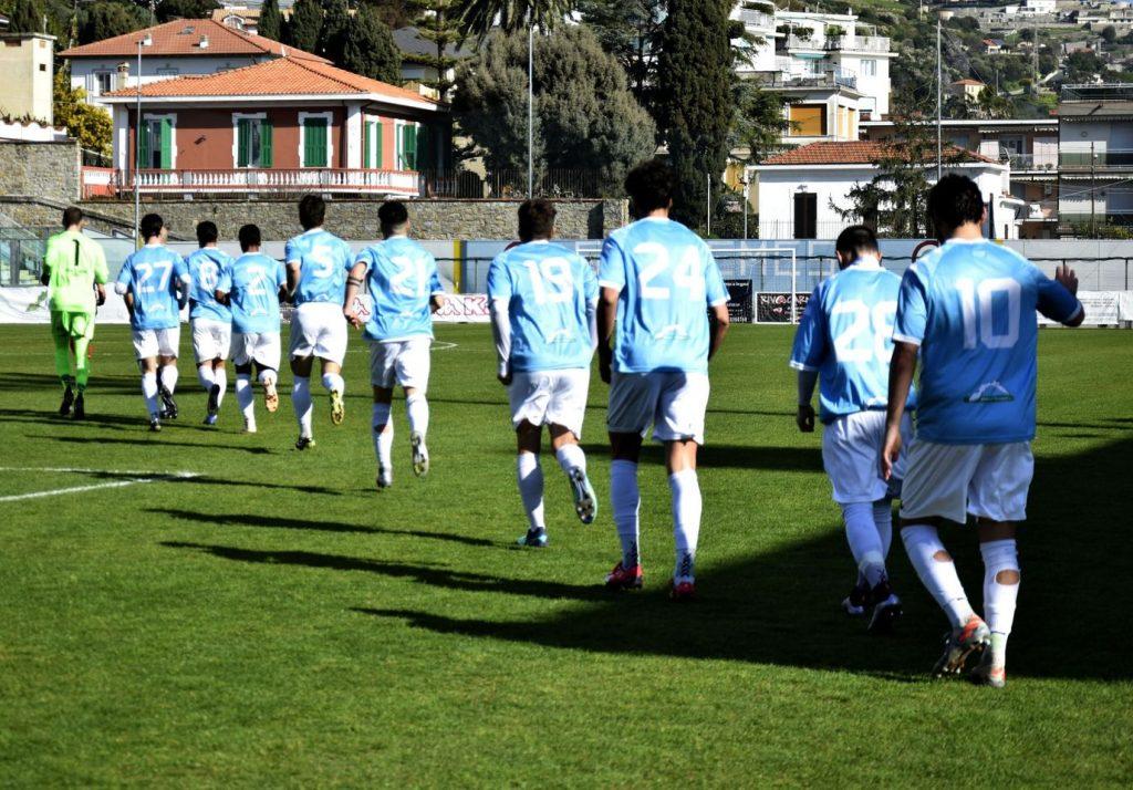 Serie D, gironi A e B: rinviate già 3 partite