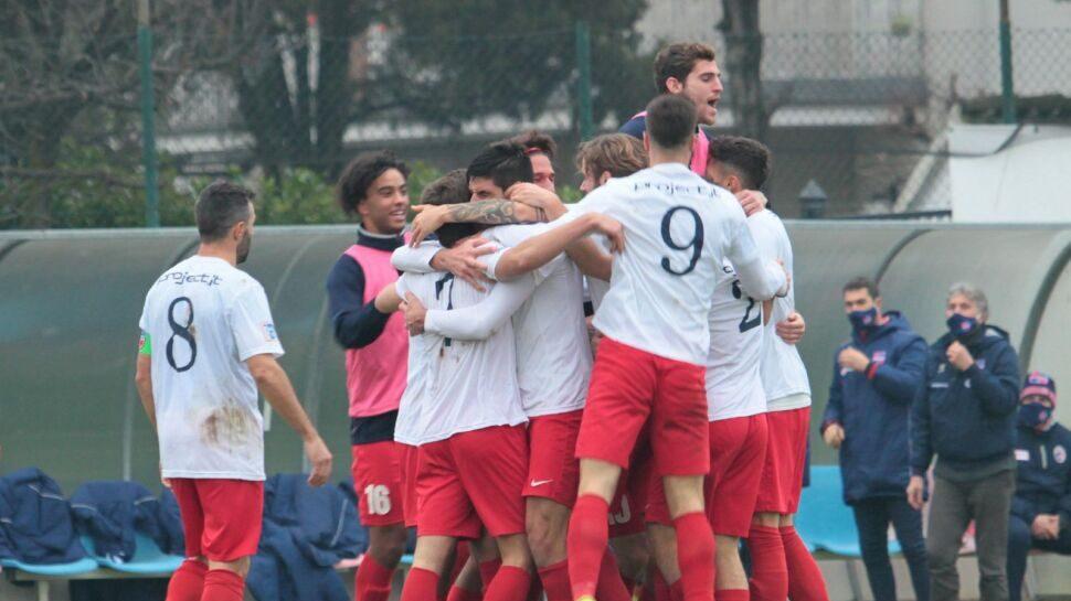 Serie D, girone B: Crema e Seregno vogliono tornare a vincere