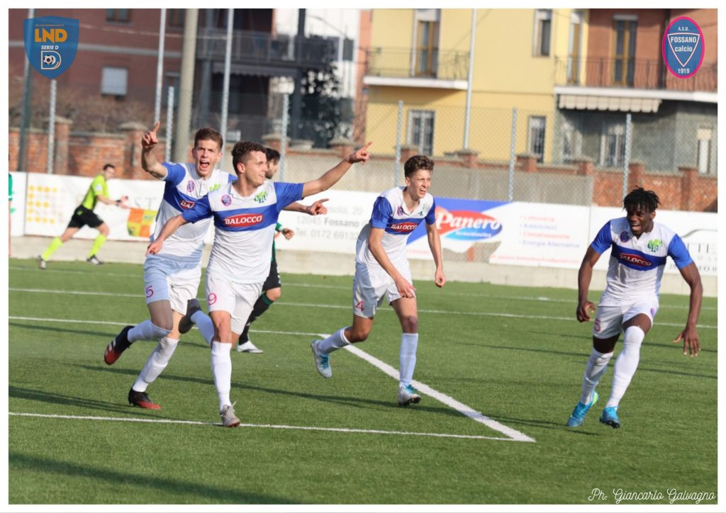 Serie D, girone A: l'anteprima della 32° giornata