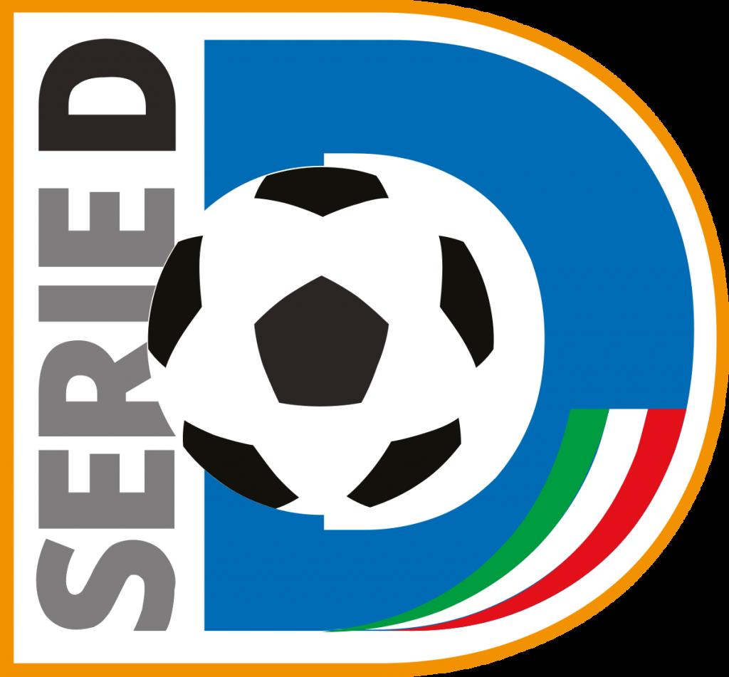 Variano nuovamente i calendari della Serie D, coinvolti i gironi A, B, D e F