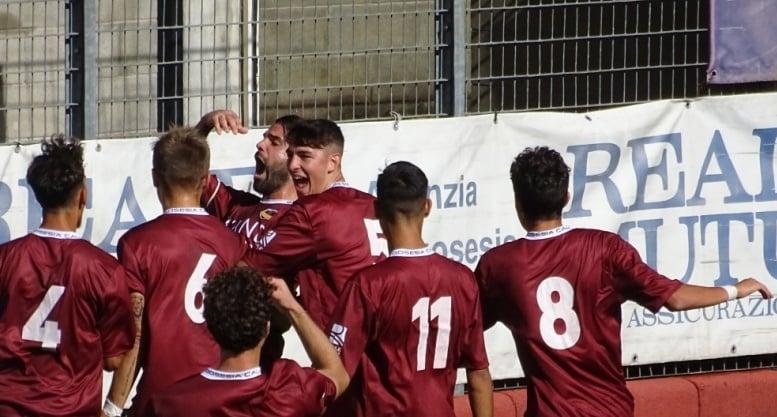 Serie D, girone A: il calendario delle squadre in corsa per la salvezza