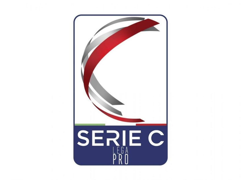 Terremoto in Serie C, il Consiglio Federale ha bocciato i ricorsi di 5 società