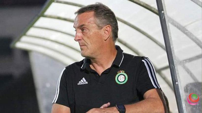Fiorenzo Roncari è il nuovo allenatore della Sestese