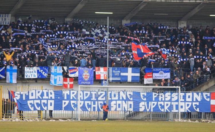 Coppa Italia Eccellenza: il tabellone degli ottavi di finale